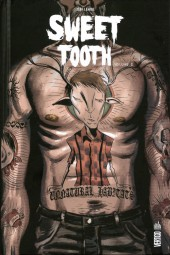 Sweet Tooth -2- Volume 2