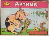 (AUT) Rabier - Arthur