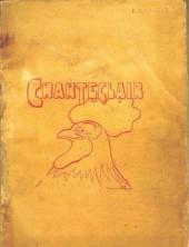 (AUT) Rabier - Chanteclair