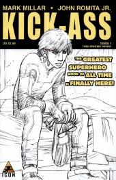 Kick-Ass (2008) -1c- Kick-Ass #1
