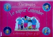 Le sapeur Camember - Les facéties du sapeur Camember