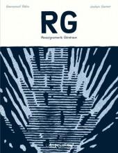 (AUT) Hergé - RG renseignements généraux