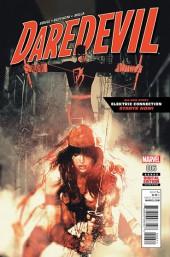 Daredevil Vol. 5 (Marvel - 2016) -6- Issue 6