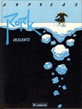 Rork -6- Descente