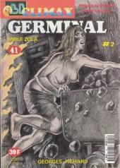 BD Climax  -41- Germinal #2