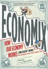 Economix (2012) - Economix