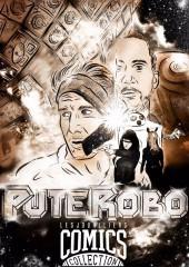 Les joualliers - Puterobo -1- Puterobo