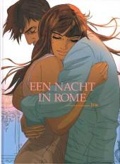 Une nuit à Rome -INT NL- Een nacht in Rome