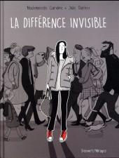 Différence invisible (La)