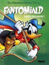 Fantomiald -3- Fantomiald court toujours !