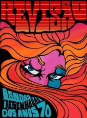 Revisão - Bandas Desenhadas dos Anos 70
