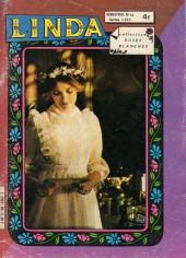 Linda (Arédit) -66- Romance espagnole