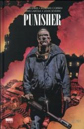 Punisher - La Fin (Marvel Dark) - La Fin