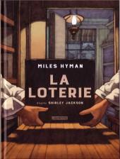 Loterie (La)