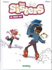 Les sisters -BP- Le Best Of