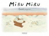 Miru Miru -1- Raviolis surprises