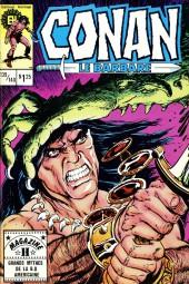 Conan le barbare (Éditions Héritage) -139140- Les hommes-chauves-souris de Ur-Xanarrh!