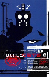 Wildcats Version 3.0 (2002) -INT02- Full Disclosure