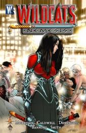 Wildcats: Nemesis (2005)