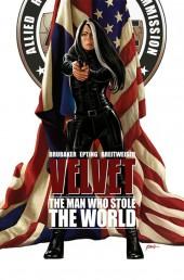 Velvet (2013) -INT03- The Man Who Stole the World