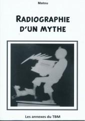 Tintin - Divers -TLHC- Tintin, bibliographie d'un mythe