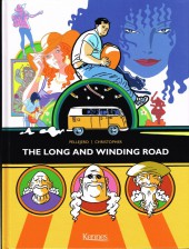Long and winding road (The)/Le commodore - The long and winding road