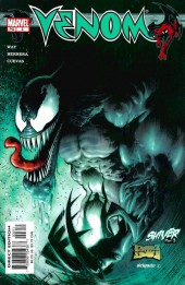 Venom (2003) -3- Shiver - part 3