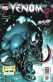 Venom (2003) -4- Shiver - part 4
