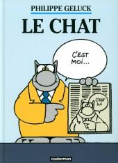 Le chat -1c2016- Le Chat