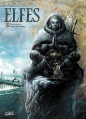 Elfes -6a2016- La mission des Elfes bleus