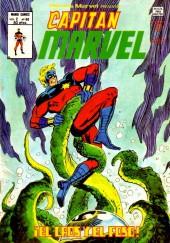 Héroes Marvel (Vol.2) -60- ¡El caos y el foso!