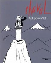 (AUT) Chaval - Chaval au sommet