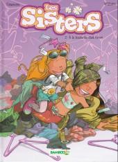 Les sisters -2a2011- À la mode de chez nous