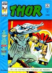 Thor (Vol.2) -32- ¡Si las estrellas fuesen de piedra!