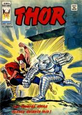 Thor (Vol.2) -34- ¡No tendrás otros dioses delante mío!