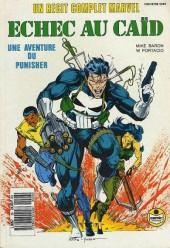 Un récit complet Marvel -Rec13- Album relié N°13 (du n°26 au n°27)