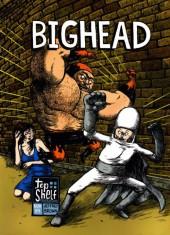 Bighead (2004) - Bighead