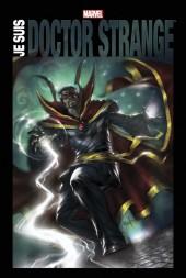 Doctor Strange : Je suis Doctor Strange