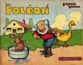 (AUT) Rabier - Poléon