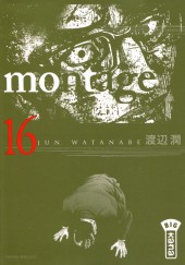 Montage -16- Tome 16