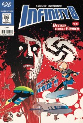 Infinity 8 -4- Retour vers le Führer 4/6