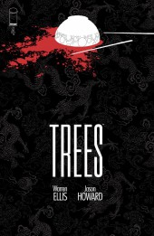 Trees (2014) -4- This Means Something