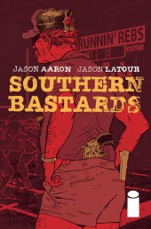 Southern Bastards (2014) -2- Here Was a Man part two