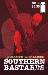 Southern Bastards (2014) -4- Here Was a Man conclusion
