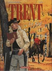 Trent -2a02- Le kid