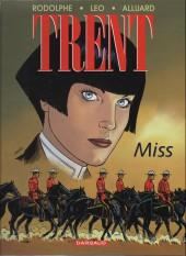 Trent -7a00- Miss
