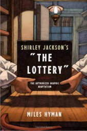 Lottery (The)