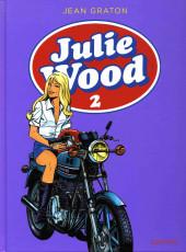 Julie Wood -INT2- Intégrale 2