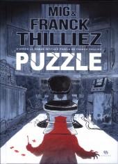Puzzle (Mig) - Puzzle