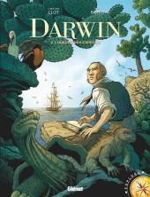 Darwin (Bono)